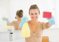 House Cleaning Companies in Ilford, IG1